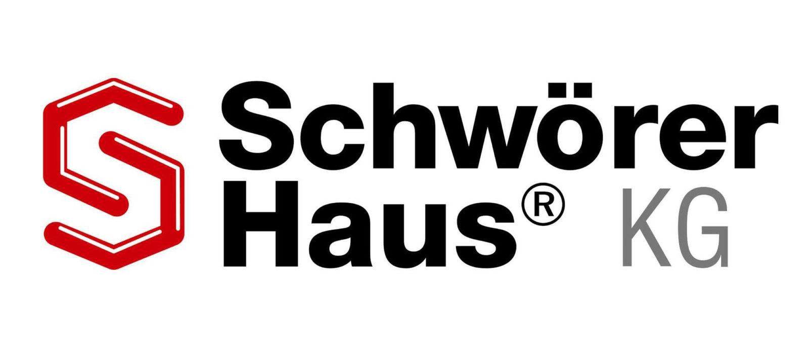 schw rerhaus kg steinbeis events. Black Bedroom Furniture Sets. Home Design Ideas